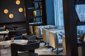 wellington u0027s albany renaissance albany hotel
