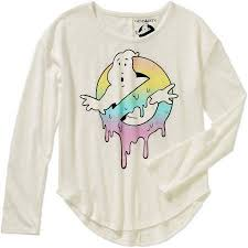 shop ghostbusters clothes ghostbusters net your guide to