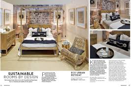 rooms by design in the media st james whitting