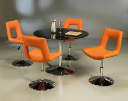 Dining Chair Price Comfortable Modern Dining Chairs Dining Room Ideas