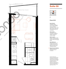 smart floor plans smart house condos talkcondo