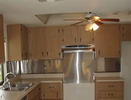 how to remove fluorescent light fixture and replace it fluorescent lights ergonomic replacing fluorescent light fixtures