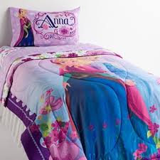 Frozen Beds The 25 Best Frozen Bedding Ideas On Pinterest Frozen Girls Room