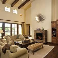 dimplex fireplace dimplex fireplace inserts electric dimplex