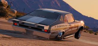 chrysler conquest stanced 1969 chevrolet nova pack add on tunable hq gta5 mods com