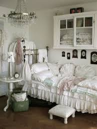 Shabby Chic Bedroom Images by 1196 Best Shabby Chic Rooms Images On Pinterest Shabby Chic