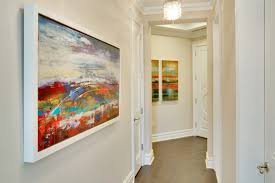 Entry Foyer Entry Foyer Interiors By Just Design