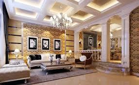 Arabian Home Decor Arabian Home Design Living Room Design And Decor Ideas Arabian