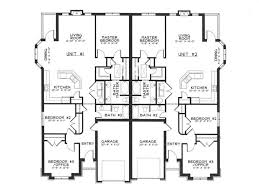 office 3 kitchen renovation plan online house planner plan