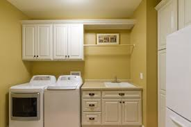 laundry room upper cabinets laundry room wall cabinets lovely laundry design laundry
