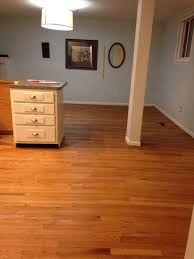 Wood Floor Finish Options Floor Finishes Bgreentoday