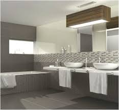 peel and stick wallpaper tiles terrific modern bathroom tiles pics design ideas tikspor