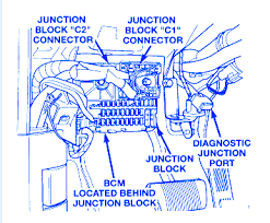 jeep grand cherokee special 2002 electrical circuit wiring diagram