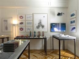 Yale Lighting Concepts Design by Seeing The Future Why Norman Foster Is The Perfect Architect For