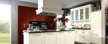 meubles cuisine darty meuble cuisine darty cuisine chalet blanc 980jpg meuble angle