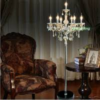 decorative crystal floor lamps uk free uk delivery on decorative