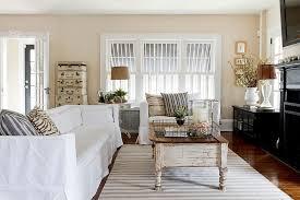 Shabby Chic Interior Decorating by 36 Elegant Shabby Chic Living Rooms Decorating Ideas Eva Furniture