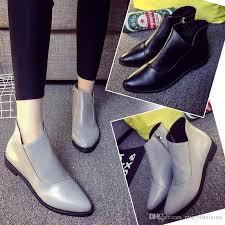 s boots style style s boots boots martin boots flat heel