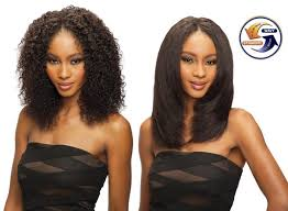 wet and wavy human hair weave hairstyles saga indian remy human hair jerry curl 4 pcs wet wavy