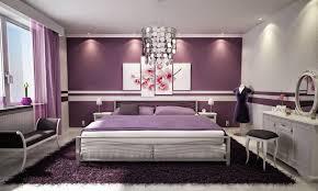 papiers peints 4 murs chambre papier peint 4 murs chambre adulte dlicieux murs papier peint