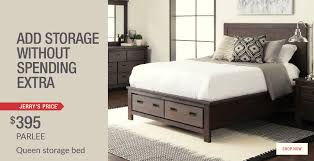 Bedroom Sets Jerome Jerome U0027s Southern California Home Furniture Stores