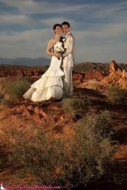 las vegas wedding packages all inclusive cheap las vegas wedding packages scenic las vegas weddings