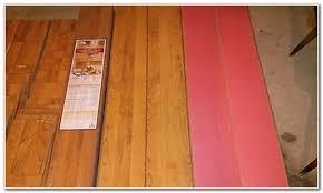 lock n seal laminate flooring flooring designs
