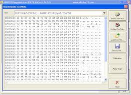 key programming key programming by obdii for various fiat alfa