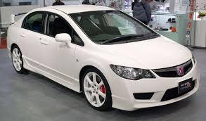 Honda Civic 2000 Specs 2000 Honda Civic 7 Generation Si Hatchback 3d Pics Specs And News