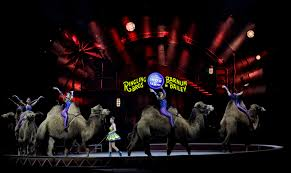 monster truck show savannah ga ringling bros circus to close after 146 years savannahnow