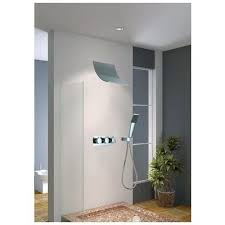 Sumerain Waterfall Faucet 20 Best Thermostatic Shower Systems Images On Pinterest Shower