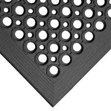 Rubber Floor Mats For Kitchen Restaurant Kitchen Rubber Mats Mat In Decor