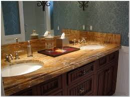 granite vanity tops with sink 43 sink and faucet home