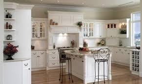 kitchen cabinet pelmet kitchen design derby fresh kitchen design derbyfresh derby