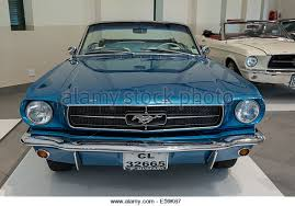 ford mustang for sale in sa ford mustang 1965 stock photos ford mustang 1965 stock images