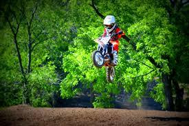 65cc motocross bikes sean hilbert factory cobra cobra moto hillsdale mi