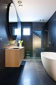 117 Best Winckelmans Tiles Images by 18 Best Loft Images On Pinterest Architecture Live And Spaces