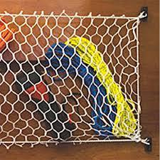 elastic nets ropes azurinoxmarine