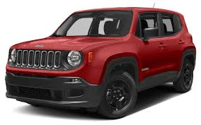 purple jeep renegade search results page midland chrysler