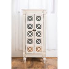 Montage Porte Coulissante Armoire Ikea by Armoire Ikea France Cuisine Ikea Rennes Ikea France Chambre Bebe