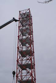 tower crane accidents january 2011