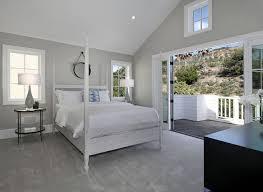 coastal decor interior design ideas home bunch