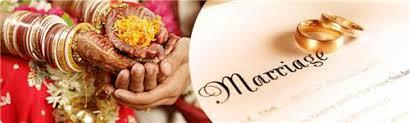 bureau in marriage bureaus in panipat list of matrimonial bureaus panipat