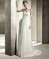 affordable bridal gowns heavenly wedding dresses for budget brides