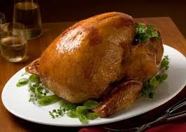 butterball turkey roaster faq