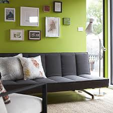 green color for room decorating irish inspirations for beautiful
