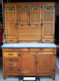 sellers hoosier cabinet hardware antique sellers hoosier cabinet kitchen 305 rootsrocks club