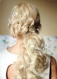 Hochsteckfrisurenen Lange Haare by Southern Hochzeit Hochsteckfrisuren