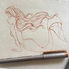 quick mermaid yoga catch mermay