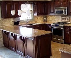 easy kitchen ideas superb easy kitchen cabinets architecture kitchen gallery image